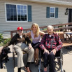 Bozeman Senior Care